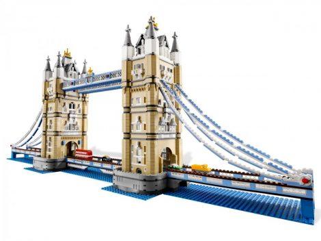 10214 LEGO® Creator Expert Tower Bridge