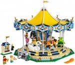 10257 LEGO® Creator Expert Körhinta
