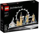 21034 LEGO® Architecture London