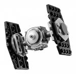 30381 LEGO® Star Wars™ Birodalmi TIE Fighter