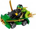 30532 LEGO® NINJAGO™ Turbo