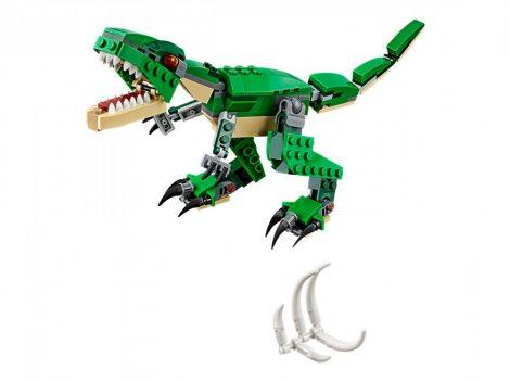 31058 LEGO® Creator Hatalmas dinoszaurusz