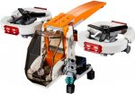 31071 LEGO® Creator Felfedező drón