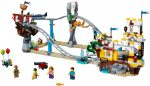 31084 LEGO® Creator Kalózos hullámvasút