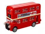 40220 LEGO® Creator London Bus