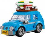 40252 LEGO® Creator VW Mini Beetle