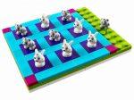 40265 LEGO® Friends Tic-Tac-Toe