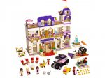 41101 LEGO® Friends Heartlake Grand Hotel