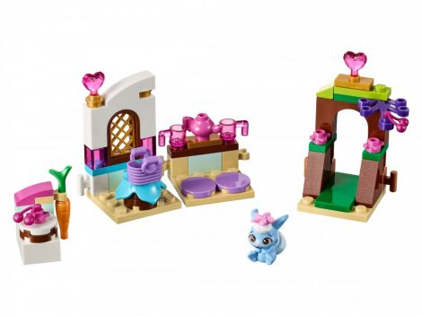 41143 LEGO® Disney Princess™ Berry konyhája