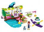 41315 LEGO® Friends Heartlake szörfkereskedés