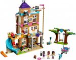 41340 LEGO® Friends Barátság ház