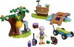 41363 LEGO® Friends Mia erdei kalandja