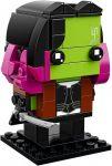 41607 LEGO® BrickHeadz Gamora