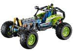 42037 LEGO® Technic Verseny terepjáró