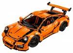 42056 LEGO® Technic Porsche 911 GT3 RS