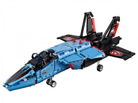 42066 LEGO® Technic Versenyrepülő