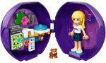 5005236 LEGO® Friends Stephanie Club House pod