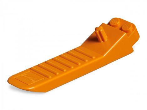 630 LEGO® Classic Elemszétválasztó - narancssárga