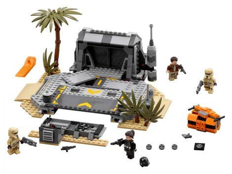 75171 LEGO® Star Wars™ Csata a Scarifon