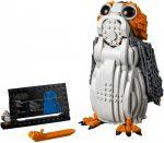75230 LEGO® Star Wars™ Porg