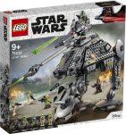 75234 LEGO® Star Wars™ AT-AP™ lépegető