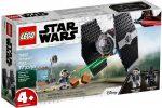 75237 LEGO® Star Wars™ TIE vadász támadás