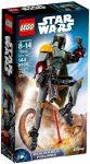 75533 LEGO® Star Wars™ Boba Fett™