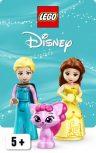 Disney Princess™
