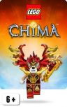 Legends of Chima™
