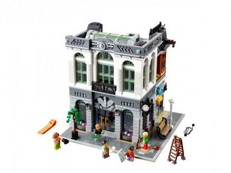 10251 LEGO® Creator Expert Kocka bank