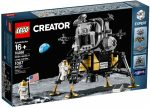 10266 LEGO® Creator NASA Apollo 11 Holdkomp