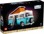 10279 LEGO® Creator Expert Volkswagen T2 lakóautó
