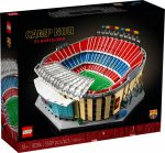 10284 LEGO® Exkluzív Camp Nou – FC Barcelona