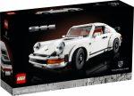 10295 LEGO® Creator Expert Porsche 911