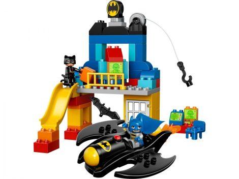 10545 LEGO® DUPLO® Kaland a Denevérbarlangban