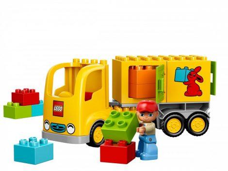 10601 LEGO® DUPLO® LEGO® DUPLO® Kamion
