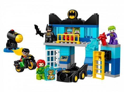 10842 LEGO® DUPLO® Denevérbarlang kihívás
