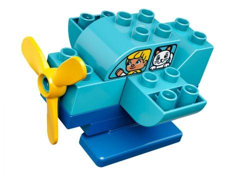 10849 LEGO® DUPLO® Első repülőgépem