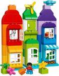 10854 LEGO® DUPLO® Kreatív készlet