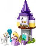 10878 LEGO® DUPLO® Aranyhaj tornya