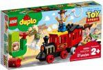 10894 LEGO® DUPLO® Toy Story vonat