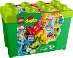10914 LEGO® DUPLO® Deluxe elemtartó doboz