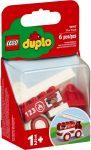 10917 LEGO® DUPLO® Tűzoltó