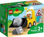 10930 LEGO® DUPLO® Buldózer
