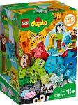 10934 LEGO® DUPLO® Kreatív állatok