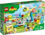 10956 LEGO® DUPLO® Vidámpark