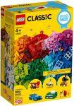 11005 LEGO® Classic Kreatív szórakozás
