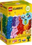 11016 LEGO® Classic Kreatív építőkockák