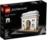 21036 LEGO® Architecture Diadalív