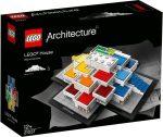 21037 LEGO® Architecture LEGO® House